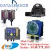 http://dailytudonghoa.com/timthumb.php?src=upload/images/dai-ly-datasensor-tai-viet-nam-cam-bien-sieu-am-datasensor-cam-bien-quang-datasensor.jpg&w=500&h=0&zc=1&a=tc