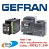 http://dailytudonghoa.com/timthumb.php?src=upload/images/dai-ly-gefran-tai-viet-nam-bien-tan-gefran-cam-bien-ap-suat-gefran.jpg&w=500&h=0&zc=1&a=tc