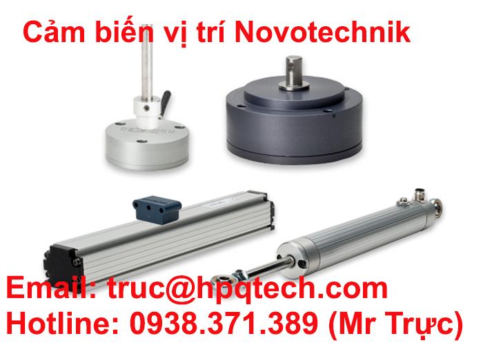 cam-bien-vi-tri-novotechnik