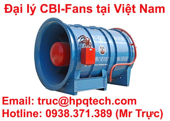 dai-ly-cbi-fans-viet-nam