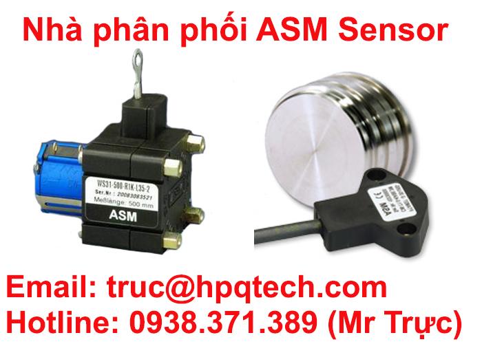 nha-phan-phoi-asm-sensor